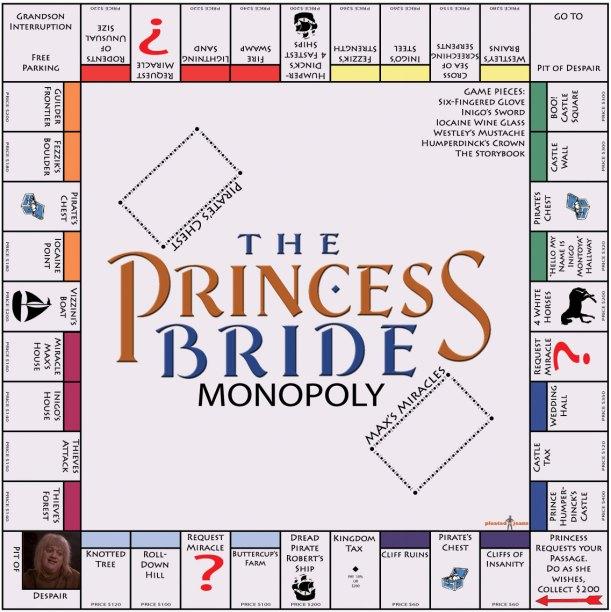 princess-bride-monopoly