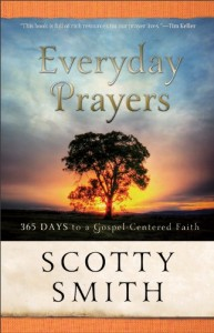 Everyday-Prayers-193x300