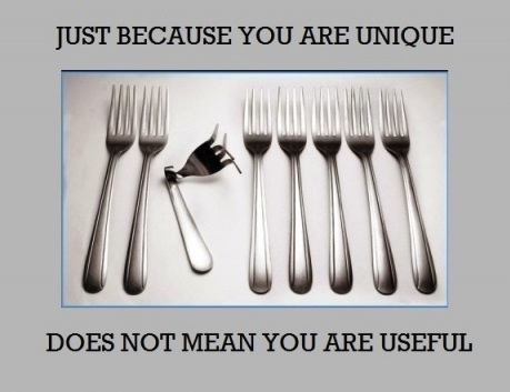 Youre-Unique-So-What