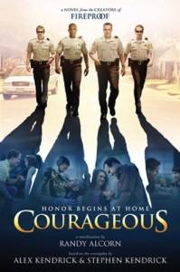 Courageous-Novel-199x300