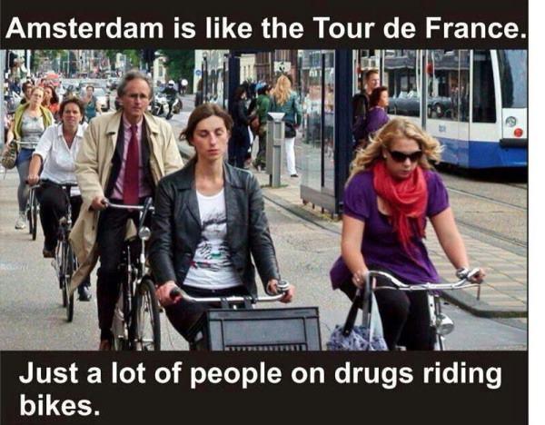 Athletic-Amsterdam
