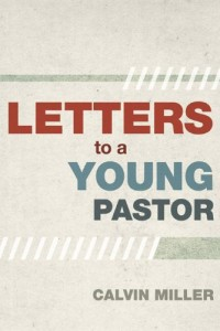 Letters-To-A-Young-Pastor-200x300