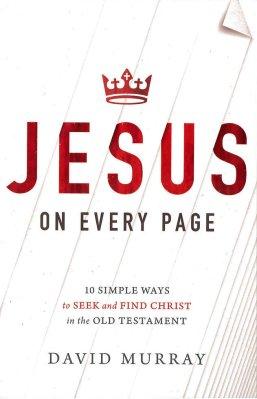 jesus_every_page__53660.1376660763.1280.1280