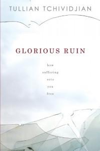 Glorious-Ruin-199x300