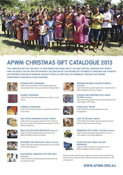 2013-Christmas-Gift-Catalogue