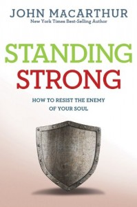 Standing-Strong-199x300