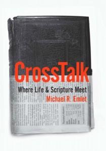 CrossTalk-210x300