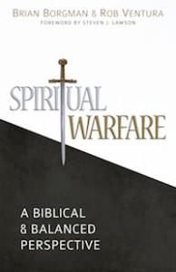 Spiritual-Warfare-194x300