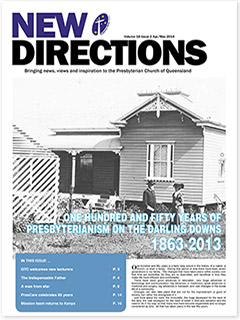 pcq-new-directions-feature-04-14