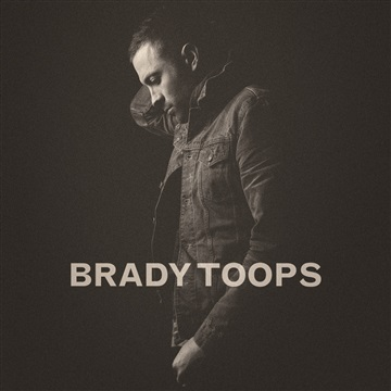 brady_toops-cover-hires