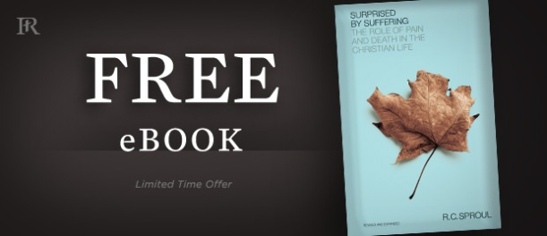 free-ebook_620_08Aug2014-SurprisedBySuffering