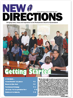 pcq-new-directions-feature-08-14