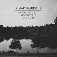_robison_death