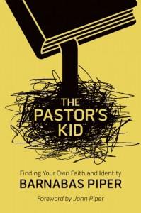 The-Pastors-Kid-199x300