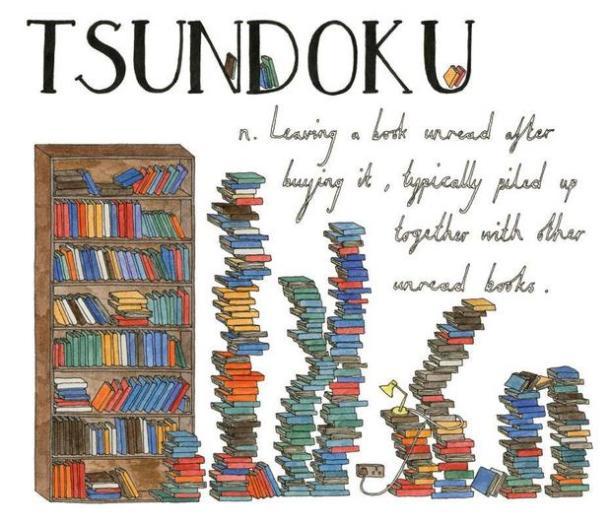 tsundoko_-_japanese_noun
