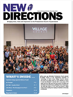 pcq-new-directions-feature-10-14