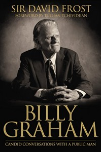Billy-Graham-199x300