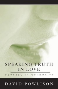 Speaking-Truth-In-Love-198x300