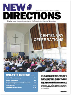 pcq-new-directions-feature-12-14