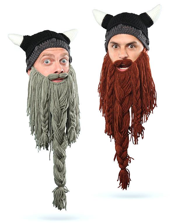 f0d0_dwarven_beard