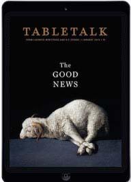 tabletalk-ipad copy
