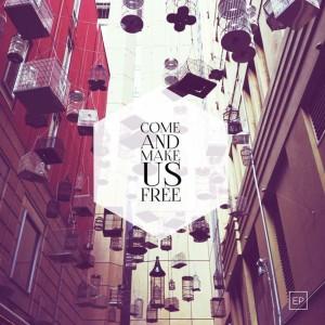 CAMUF-cover-e1424791507630