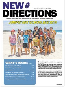 pcq-new-directions-feature-02-15