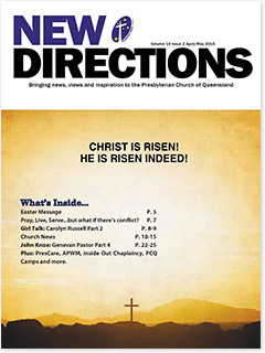 pcq-new-directions-feature-04-15