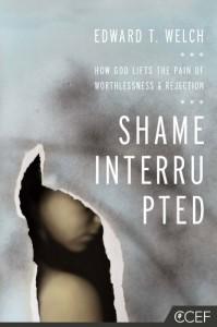 Shame-Interrupted-199x300