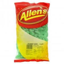 allens_spearmint_leaves_bag