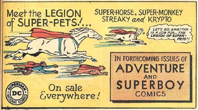 super-petsaug1962