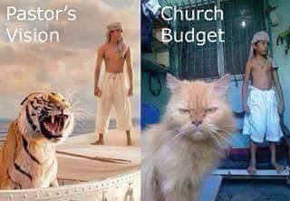 life-of-pastor